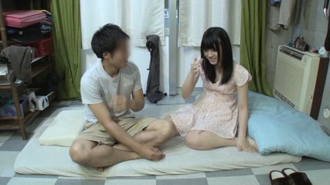 CHN-081 小春恋 013