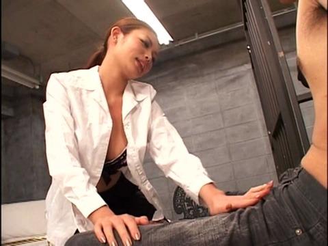 NGKS-011 SEX依存症の女 036