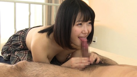 SDSI-032 浅田結梨 066