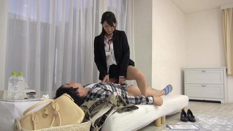 DVDES-932 一般男女モニタリングAV 028