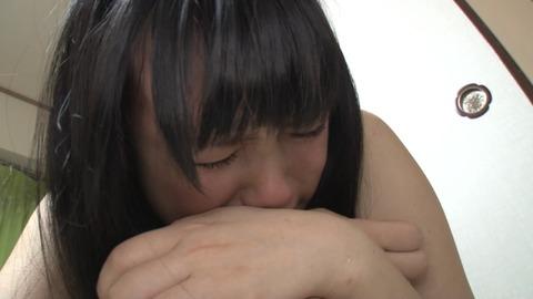 CHN-081 小春恋 079
