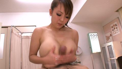 MDYD-854 Hitomi 032