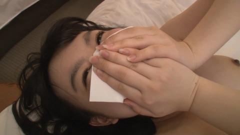 CHN-081 小春恋 133