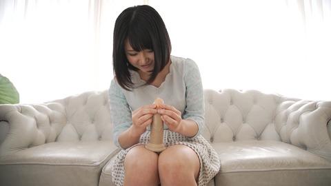 SDSI-032 浅田結梨 001