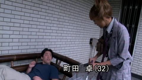YSN-211 桜りお 001
