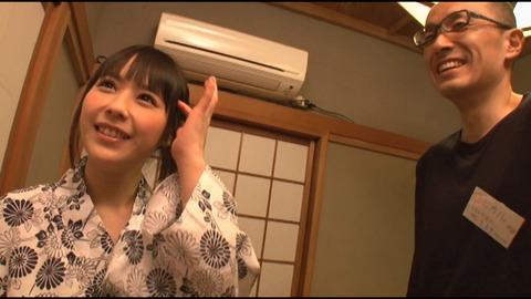 KAWD-662 夢のハメキュン恋活ツアー2015 167