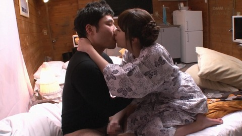 KAWD-662 夢のハメキュン恋活ツアー2015 118