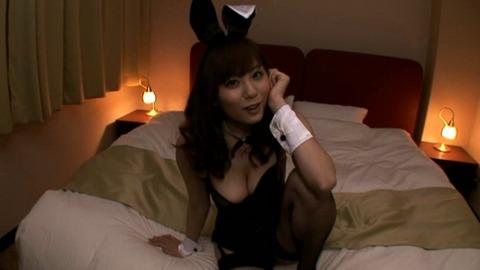 DV-1203 AVアイドル撮影会 麻美ゆま 039