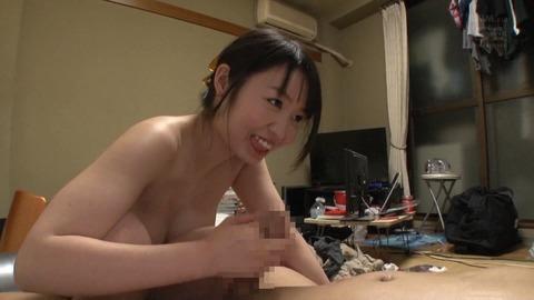 SNIS-736 夢乃あいか 135