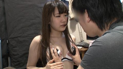 CHN-087 七菜原ココ 082