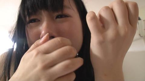 CHN-081 小春恋 080