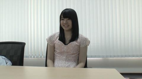 CHN-081 小春恋 005