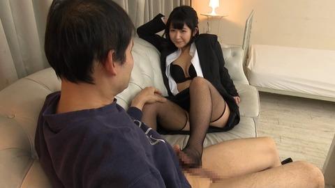 SDSI-032 浅田結梨 074