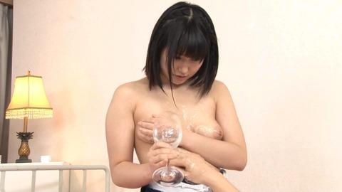 SDSI-032 浅田結梨 085