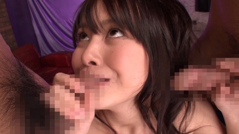 SOE-599 菜月アンナ 092