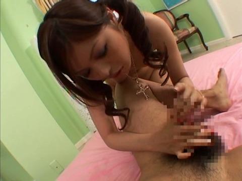 CWM-052 galの優しい童貞狩り  021