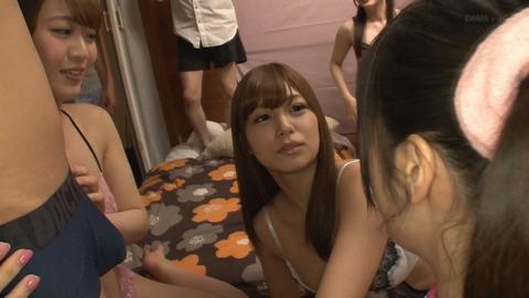 KAWD-662 夢のハメキュン恋活ツアー2015 038