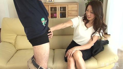 一度限りの背徳人妻不倫 13 032