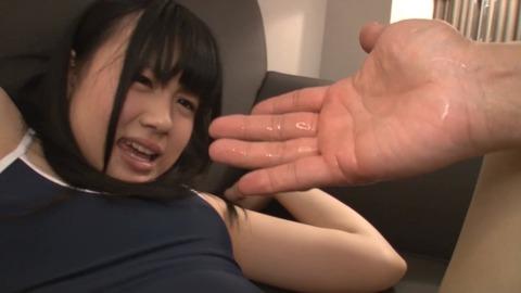 CHN-081 小春恋 105