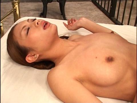 NGKS-011 SEX依存症の女 030