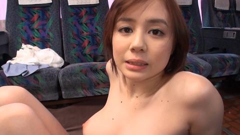 WANZ-381 吉川あいみ 022