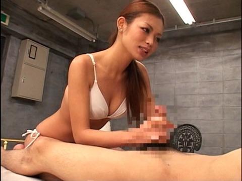 NGKS-011 SEX依存症の女 026