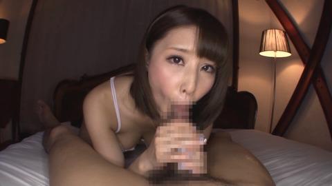ABP-356 あやみ旬果 135