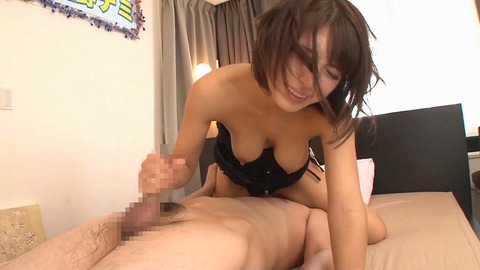 SNIS-578 星野ナミ 045