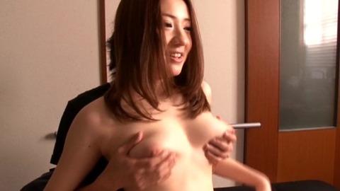 MXGS-329 小沢アリス 014