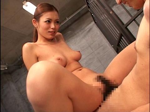 NGKS-011 SEX依存症の女 055