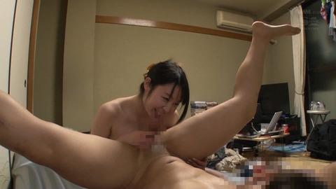 SNIS-736 夢乃あいか 125