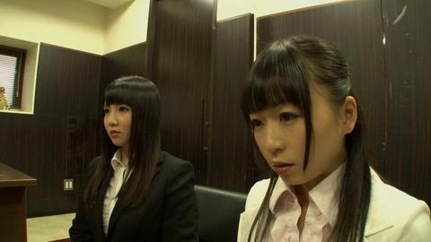 150413_羽月希vs友田彩也香_003