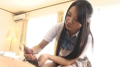NFDM-367 女子校生だけの睾丸エステ 022