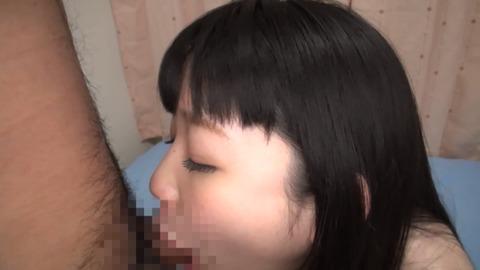 素人AV体験撮影1013 085