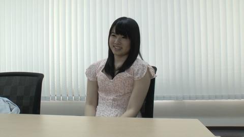 CHN-081 小春恋 007