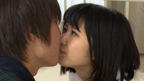 SDSI-032 浅田結梨 064