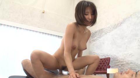 ABP-356 あやみ旬果 089