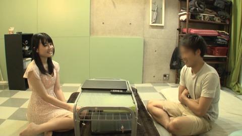 CHN-081 小春恋 011