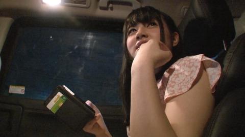 CHN-081 小春恋 081
