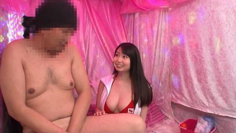 SNIS-736 夢乃あいか 041