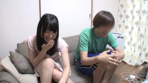CHN-081 小春恋 070