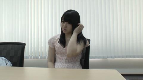 CHN-081 小春恋 010