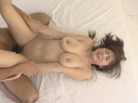 DV-795 麻美ゆま 045