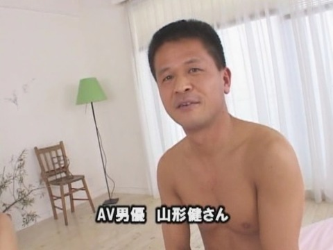 DV-795 麻美ゆま 009