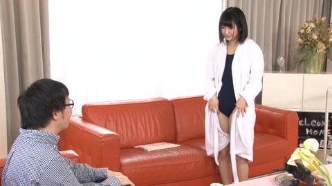 SDSI-032 浅田結梨 078