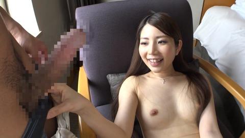 BIJN-083 美人魔女83 じゅり 33歳 036