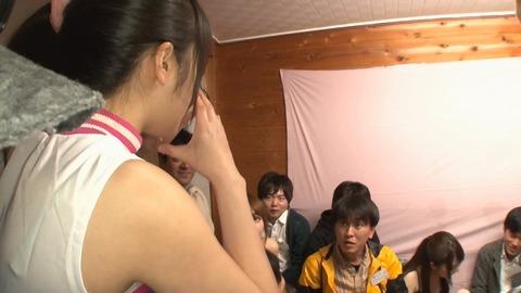 KAWD-662 夢のハメキュン恋活ツアー2015 037