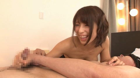 SNIS-578 星野ナミ 047