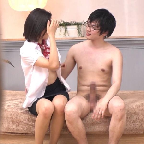 Livedoor movie porn
