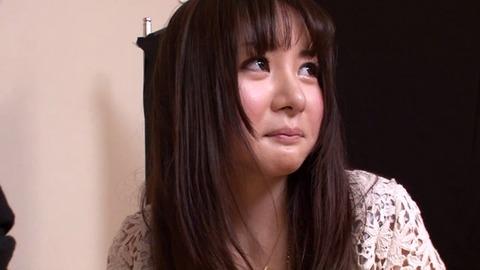 HJMO-204 カップル寝取られ企画 彼氏のチンポ格付けゲーム!! 067